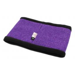 Snood Purple_clipped_rev_1.jpg