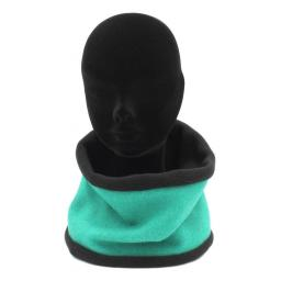 HARRIS TWEED SNOOD JADE F FRONT_clipped_rev_1.jpg