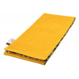 HARRIS TWEED LINED SCARF YELLOW LIBERTY LINING_clipped_rev_1.jpg