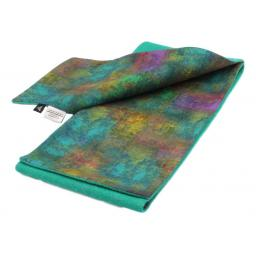 HARRIS TWEED LINED SCARF JADE LIBERTY LINING OPEN JPG_clipped_rev_1.jpg