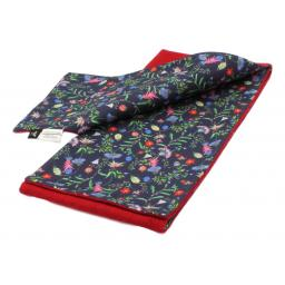 HARRIS TWEED LINED SCARF RED LIBERTY LINING OPEN JPG_clipped_rev_1.jpg