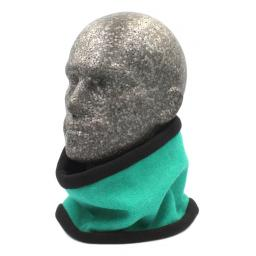 HARRIS TWEED SNOOD JADE M SIDE_clipped_rev_1.jpg
