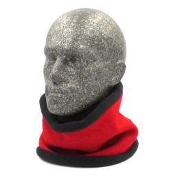 HARRIS TWEED SNOOD RED M SIDE_clipped_rev_1.jpg
