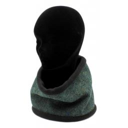 HARRIS TWEED SNOOD OCEAN GREEN F SIDE_clipped_rev_1.jpg