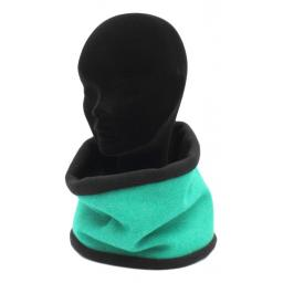 HARRIS TWEED SNOOD JADE F SIDE_clipped_rev_1.jpg