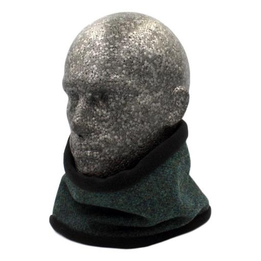 HARRIS TWEED SNOOD OCEAN GREEN M SIDE 2_clipped_rev_1.jpg