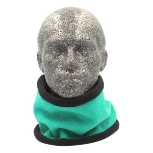HARRIS TWEED SNOOD JADE M FRONT_clipped_rev_1.jpg
