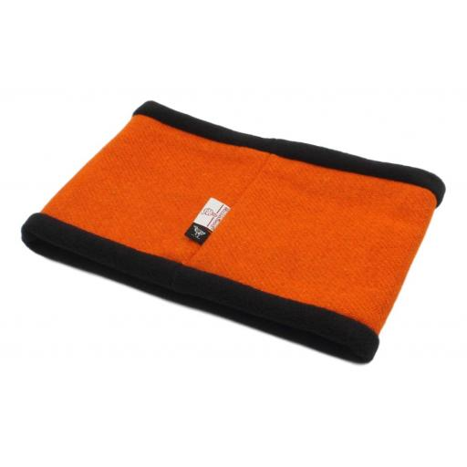 Snood Orange_clipped_rev_1.jpg