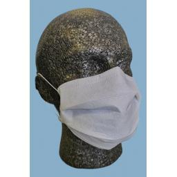 face mask photo.jpg