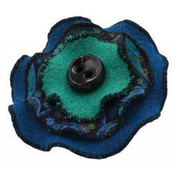 Circle Corsage Blue Marky.jpg
