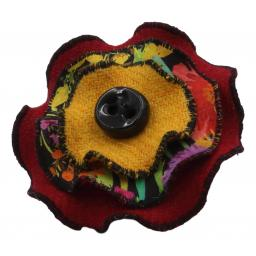 Circle Corsage Red Joyous.jpg